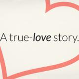 A True Love Story ┇ Thought Provoking ┇ By Sh. Karim Abu Zaid ┇