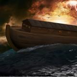 Surah 071 - Nuh (Noah) - Sheikh Abdur-Rahman As-Sudais