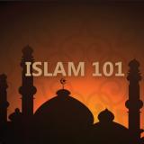 Islam 101 by  Amal Ahmed Albaz.