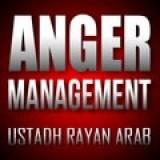 Anger Management - Islamic Advice