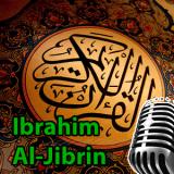 Ibrahim Al-Jibrin - 1 - Al-Fatiha