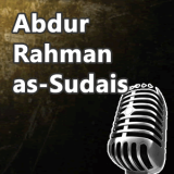 Abdur-Rahman as-Sudais - 36 - Ya-Seen