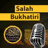 Salah Bukhatir - 113 - Al-Falaq