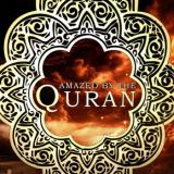 The Fall of Satan and the Rise of Adam - Nouman Ali Khan