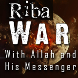 A War with Allah & his Messenger ﷺ ┇ Thought Provoking
